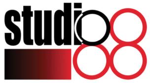 studio 88